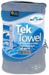 sea to summit Tek Towel S Reisehandtuch