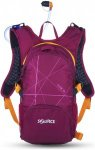 Source Fuse 2L Trinkrucksack lila,purple