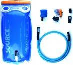 Source Ultimate Hydration System 2 L mehrfarbig