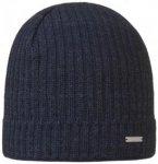 Stöhr Edd Wintermütze dunkelblau