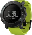 Suunto Core Lime Crush lime
