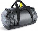 Tatonka Barrel XL Reisetasche