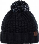 The North Face Cozy Chunky Beanie Mütze  one size, Gr. one size