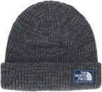 The North Face Salty Dog Beanie grau