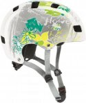 Uvex Kid 3 Kinder-Fahrradhelm