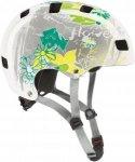 Uvex Kid 3 Kinder-Fahrradhelm  51-55 cm, Gr. 51-55 cm