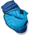 Yeti Tension Junior Schlafsack Kinder blau
