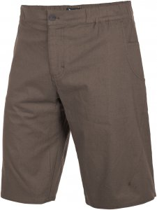 Salewa Frea Bermuda CO/Hemp M Shorts Herren braun