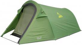 Vango Soul 300 Campingzelt grün,apple green
