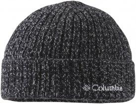 Columbia Columbia Watch Cap II Strickmütze