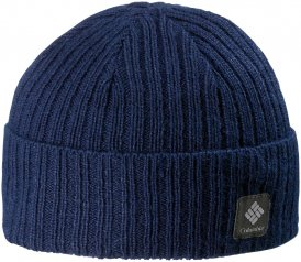 Columbia Columbia Watch Cap II Strickmütze