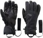 Outdoor Research Illuminator Sensor Gloves Unisex Handschuhe