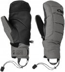 Outdoor Research Stormbound Mitts Unisex Skihandschuh