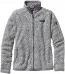 Patagonia Better Sweater Fleece Jacket Women Damen Fleecejacke