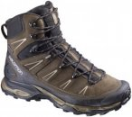 Salomon X Ultra Trek GTX Men Herren Trekkingstiefel