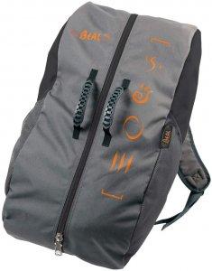 Beal COMBI - Seil(ruck)sack black