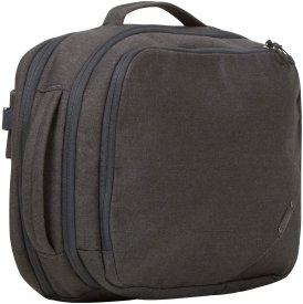 Bergans Switch - Laptoptasche solid charcoal