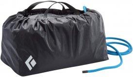 Black Diamond Full Rope Bag - Seiltasche black