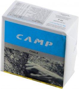 Camp Chalk Block - Magnesium in Blockform