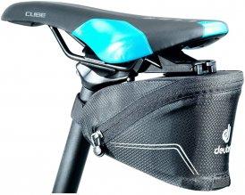 Deuter Bike Bag Click I - Satteltasche