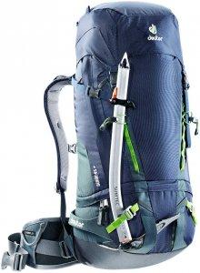 Deuter Guide 45+ - Alpin-Rucksack navy-granite
