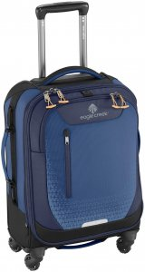 Eagle Creek Expanse AWD International Carry-On - Reise Trolley twilight blue