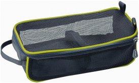 Edelrid Crampon Bag - Steigeisen-Tasche