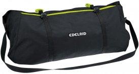 Edelrid Liner - Seilsack night-oasis