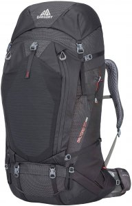 Gregory Men's Baltoro 95 Pro - Trekkingrucksack volcanic black M