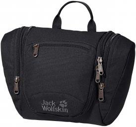 Jack Wolfskin Caddie - Waschtasche black