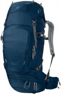 Jack Wolfskin Orbit 32 Pack - Wander-Rucksack poseidon blue