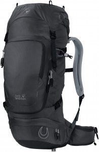 Jack Wolfskin Orbit 34 Pack - Wander-Rucksack phantom