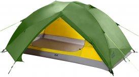 Jack Wolfskin Skyrocket II Dome - Kuppel-Zelt cactus green