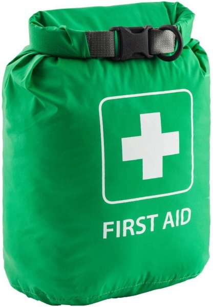 Lowe Alpine First Aid Dry Bag S