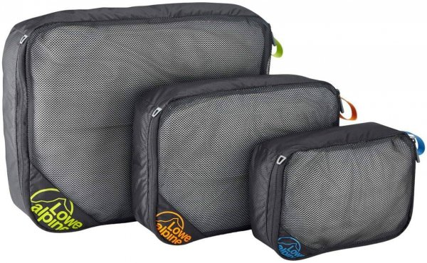 Lowe Alpine Packing Cube Small