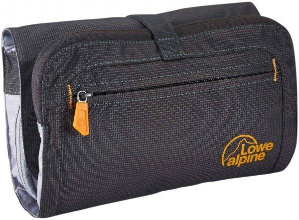 Lowe Alpine Roll-Up Wash Bag