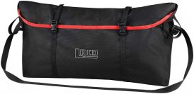 LACD Rope Envelope - Seilsack black