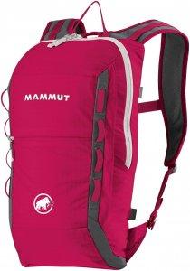 Mammut Neon Light - Rucksack magenta