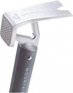 MSR Stake Hammer - Heringshammer