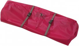 MSR Tent Compression Bag - Zeltpacksack
