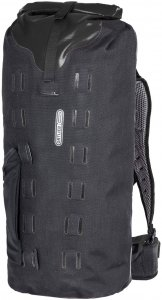 Ortlieb Gear-Pack 32 - Rucksack-Packsack-Kombination black