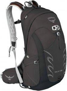 Osprey Talon 22 - Rucksack black S/M