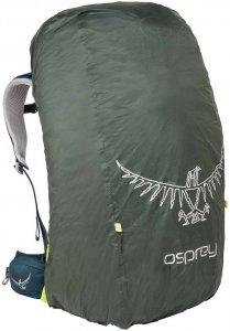 Osprey Ultralight Raincover L - Regenüberzug