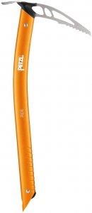 Petzl Ride - Eispickel für Skitouren 45 cm