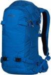 Bergans Slingsby 34 - Skitourenrucksack athens blue