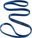 Black Diamond 18 mm Nylon Runners - Rund-Schlinge 120 cm blue