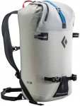 Black Diamond Blitz 20 - Alpinrucksack white