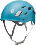 Black Diamond Women's Half Dome - Kletterhelm caspian