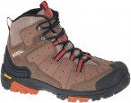 Boreal Nevada Junior - Outdoorschuhe brown 32,0