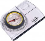 Brunton TruArc 5 - Kompass